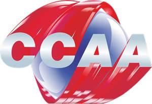 CCAA-logo-6B4E154AA2-seeklogo.com