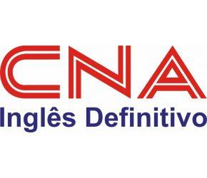 CNA-Logo111