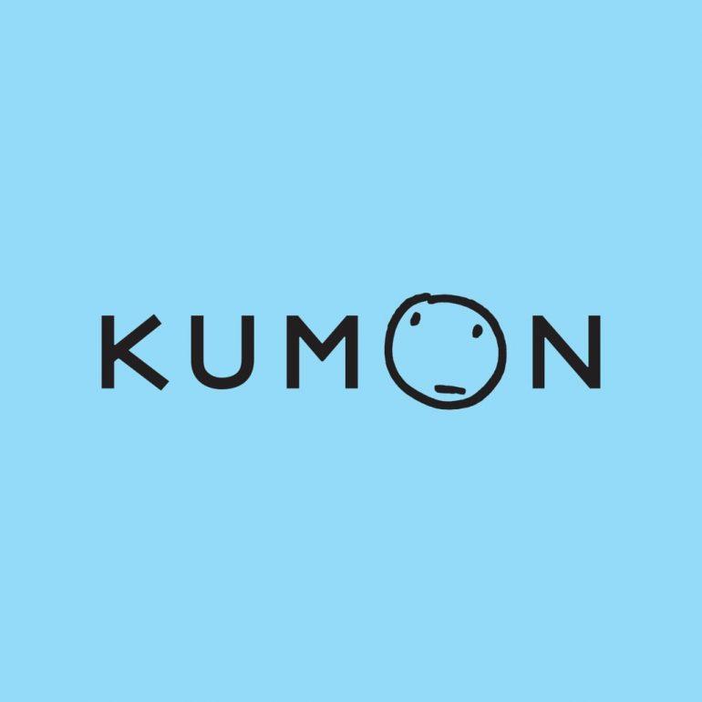 KumonCorporateBrandLogo_Square