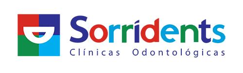 Logo_Sorridents