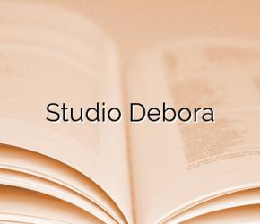 Studio Debora