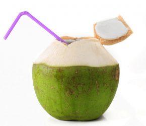 agua-de-coco[1]