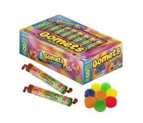 caixa-bala-goma-jujuba-frutas-gomets-30-tubos-c-10-unidades-D_NQ_NP_751564-MLB25756364306_072017-F[1]