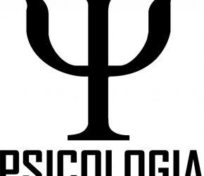 camiseta-psicologia-curso-graduaco-simbolo-camisa-blusa-D_NQ_NP_729318-MLB26045413086_092017-F