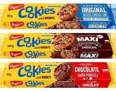 cookie[1]