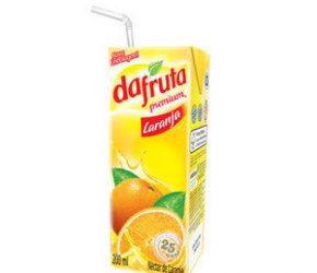 dafruta-laranja-caixa-200-ml_300x300-PU76dc0_1[1]