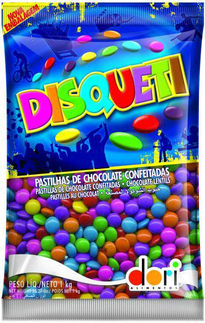 dori-distribuidora-doces-balas-chocolates,20022012163300f04[1]