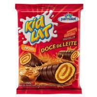 parmalat-kidlat-doce-de-leite-152_200x200-PU86b2d_1[1]