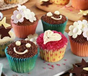 recipe-easy-peasy-cupcakes-website-version[1]