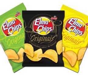 revendedor-elma-chips[1]