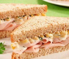 sanduiche[1]