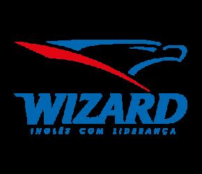 wizard-vector-logo[1]