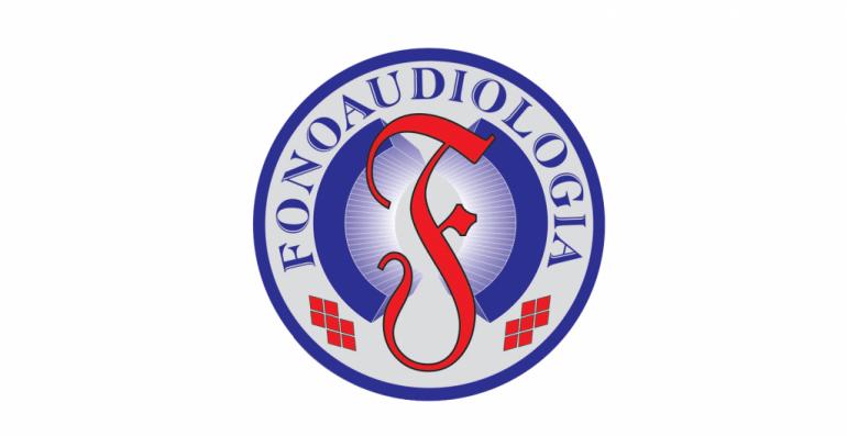 fonoaudiologia-1