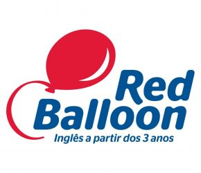 Red-Balloon---fundo-transparente