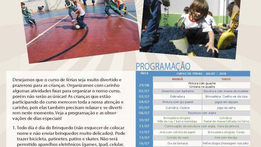 CursodeFerias2018 copia_Página_1