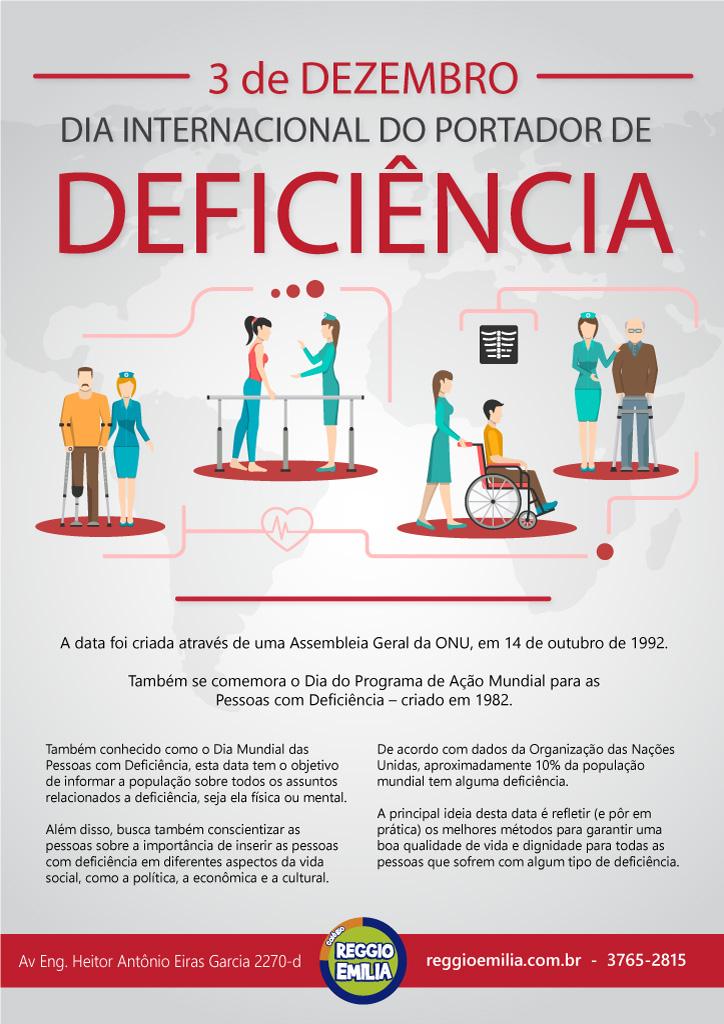 Deficiencia-2018