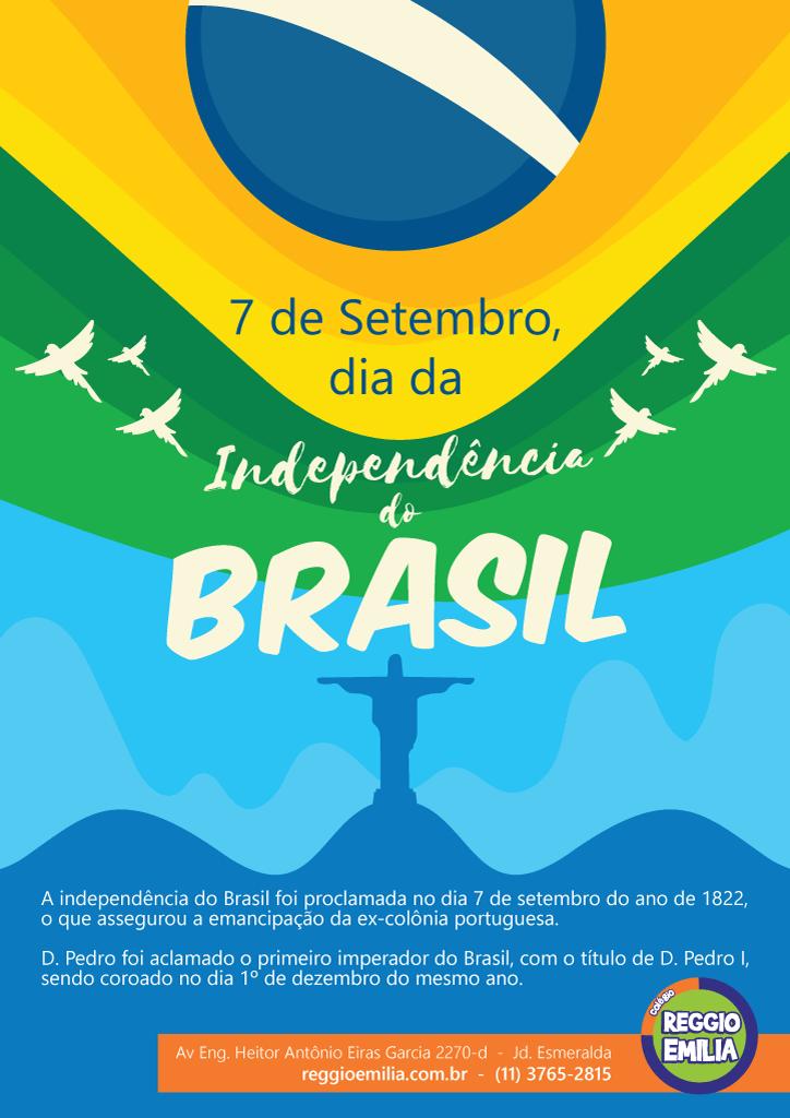 Independencia_2018