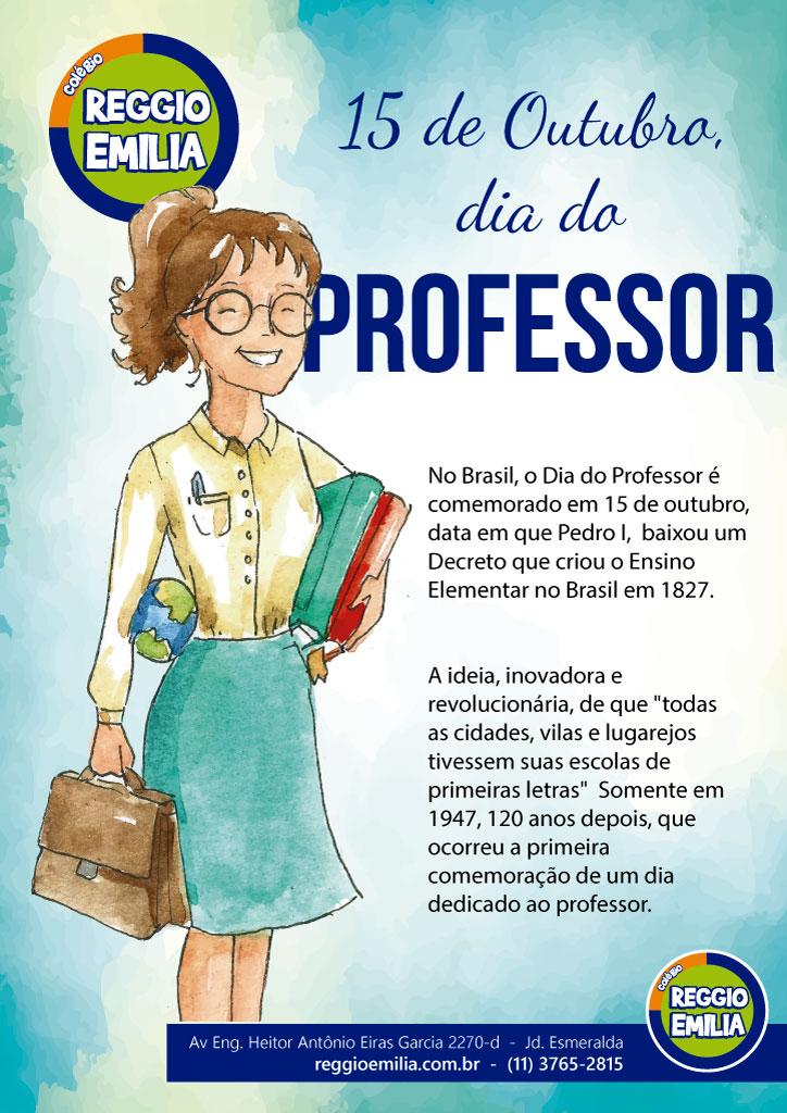 dia_do_PROFESSOR_2018