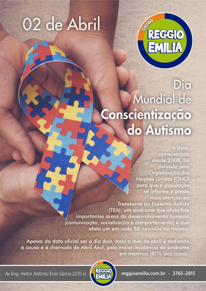 Autismo-2019