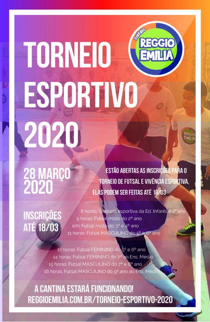 Futsal2020