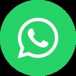 Abrir Whatsapp